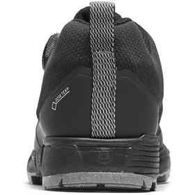 Icebug Rover RB9X GTX Running Shoes Women, black/slategray
